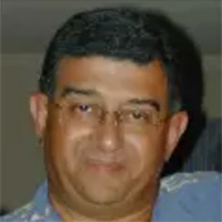 vijay-vashee