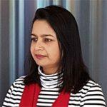 Navita-Mansingh